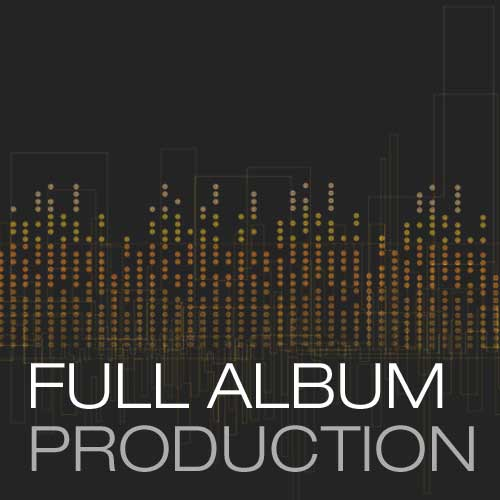 newbeatstudios album production