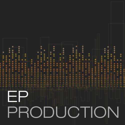 newbeatstudios ep production
