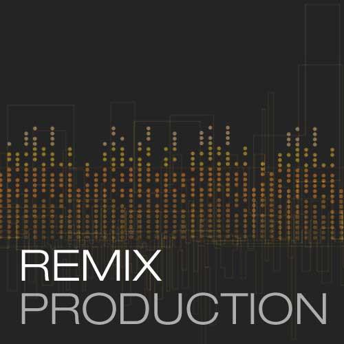 newbeatstudios remix production