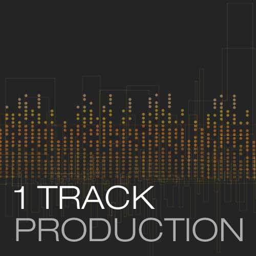 newbeatstudios track production